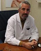Dr. Joan Pallarès Serrano